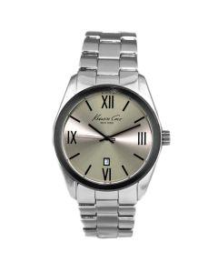 Reloj Hombre Kenneth Cole 10008285 (Ø 43 mm) 0