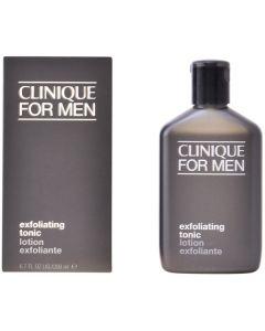 Tónico Exfoliante Men Clinique 0