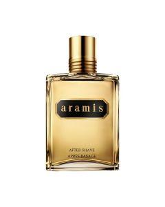 Loción Aftershave Aramis (120 ml) 0