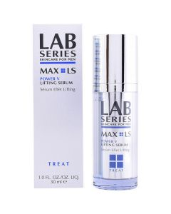 Sérum Antiedad Max Ls Power V Aramis Lab Series (30 ml) 0