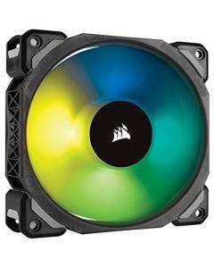 Ventilador de Caja Corsair CO-9050075-WW (Reacondicionado A+) 0