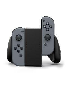 Gamepad Inalámbrico Nintendo Joy-Con Verde Rosa 0