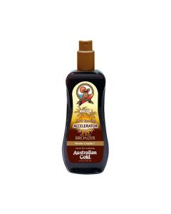 Spray Bronceador Accelerator Australian Gold (237 ml) 0