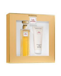 Set de Perfume Mujer 5th Avenue Elizabeth Arden (2 pcs) 0