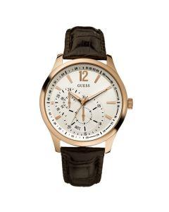 Reloj Hombre Guess W95086G2 (44 mm) 0