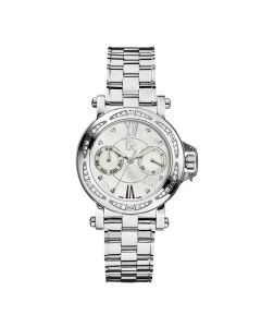 Reloj Mujer GC Watches X74106L1S (Ø 34 mm) 0