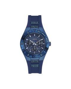 Reloj Mujer Guess W0653L1 (40 mm) 0