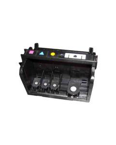 Cabezal de Recambio HP CN643A (Reacondicionado B) 0