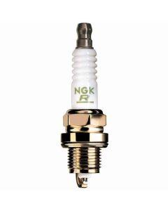 Soporte NGK 4929 (Reacondicionado A+) 0
