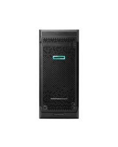 Servidor HPE ML110 GEN10 4208 1P 16GB DDR4 0