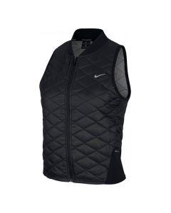 Chaleco de Mujer Nike W NK Arolyr Vest Negro 0
