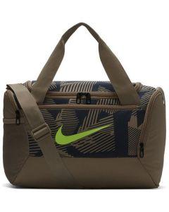 Bolsa de Deporte Nike BRSLA XS DUFF 0