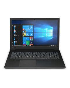 """Notebook Lenovo V145-15AST 256GB 15.6"""" Windows 10 Home Negro 0"""