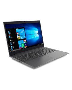 "Notebook Lenovo V155 15,6"" R3-3200U 8 GB RAM 256 GB SSD Antracita 0"