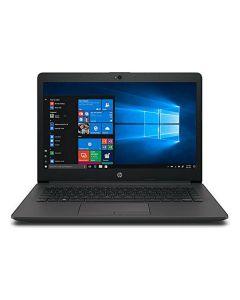 """Notebook HP 240-G7 14"""" i5-8265U 8 GB RAM 1 TB Negro"""
