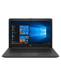 """Notebook HP 240 G7 14"""" i3-7020U 8 GB RAM 256 GB SSD Negro"""
