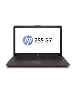 """Notebook HP 255 G7 15,6"""" R3-2200U 8 GB RAM 256 GB SSD Negro"""