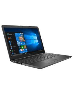 """Notebook Lenovo 81HN00Y9SP 15,6"""" i3-8130U 8 GB RAM 512 GB SSD Gris"""