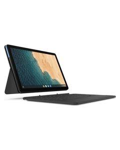 "Tablet Lenovo Chromebook 10,1"" FHD Octa Core 4 GB RAM Negro 128 GB 0"