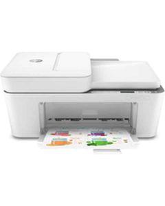 Impresora Multifunción HP Deskjet 4120e 0
