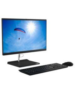 """All in One Lenovo 11LA000FSP 23,8"""" i3-1005G1 8 GB RAM 256 GB SSD 0"""