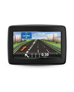 Navegador GPS TomTom Start 20 EU45 4,3'' 4 GB Negro (Reacondicionado A+) 0