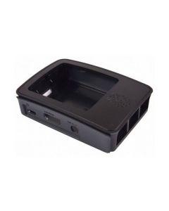 Caja para Raspberry Pi RASPBERRY RPI3 10980