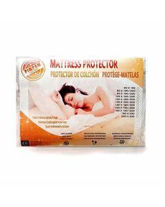 Protector de colchón (Reacondicionado A+) 0