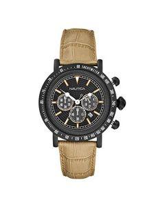Reloj Hombre Nautica A23500G (42 mm) 0