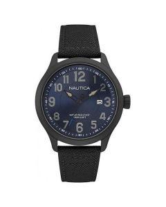 Reloj Hombre Nautica NAI11515G (Ø 45 mm) 0