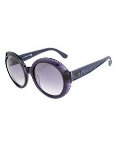 Gafas de Sol Mujer Tod's TO0137-5289B (ø 52 mm) 0