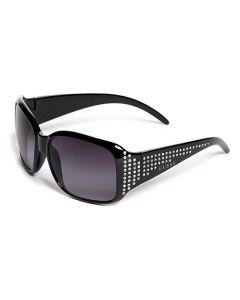 Gafas de Sol Mujer Guess GF4000-5501B (55 mm) 0