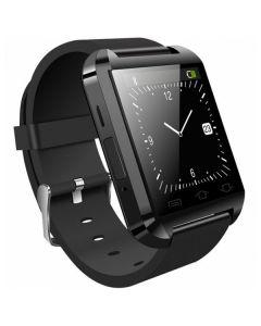 "Smartwatch BRIGMTON BWATCH-BT2 1.44"" Bluetooth 230 mAh Negro 0"