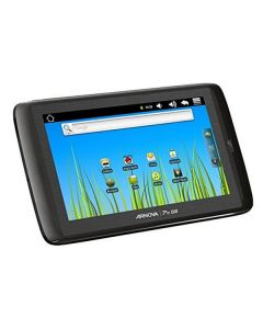 "Tablet Archos Arnova 7b G2 7"" 3G 4 GB"