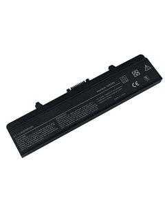 Batería para Portátil GW240 (Reacondicionado A+) 0