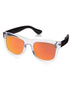 Gafas de Sol Hombre Havaianas PARATY-XL-900-53 (ø 53 mm) 0