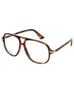 Montura de Gafas Unisex Dior DIORESSENCE16 (ø 55 mm) 0