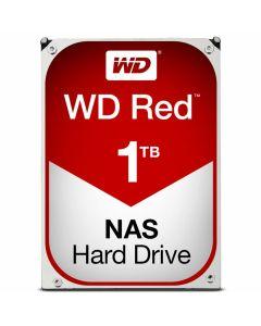 """Disco Duro Western Digital 1 TB 3.5"""" 0"""