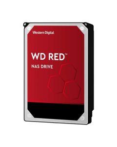 Disco Duro Western Digital WD60EFAX 6 TB 0
