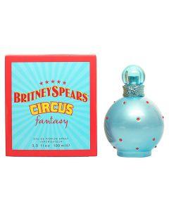 Perfume Mujer Circus Fantasy Britney Spears EDP 0