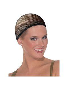 Redecilla para el Pelo Pleasure Wigs PW-1001 0