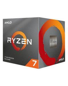 Procesador AMD Ryzen™ 3800X 4.5 GHz 32 MB 0