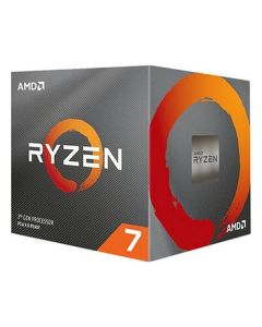 Procesador AMD Ryzen™ 7-3700X 4.4 GHz 32 MB 0