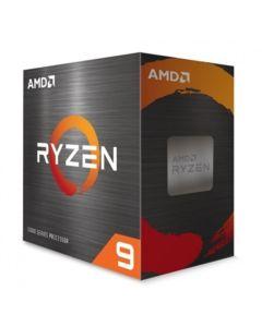 Procesador AMD RYZEN 9 5900X 4.8 GHz 70 MB 0