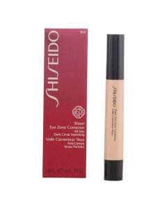 Antiojeras Shiseido 0000000485 0