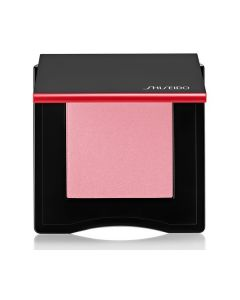 Colorete Innerglow Shiseido 0