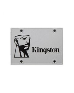 "Disco Duro Kingston SUV500/120G SSD 120 GB 2,5"" SATA III 0"