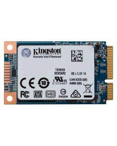 Disco Duro Kingston SUV500MS240GB 240 GB SSD 0
