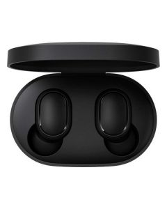Auriculares Inalámbricos Xiaomi MI TRUE-X Negro (Reacondicionado B) 0