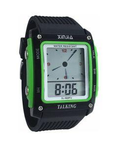 Reloj (ES) (Reacondicionado A+) 0
